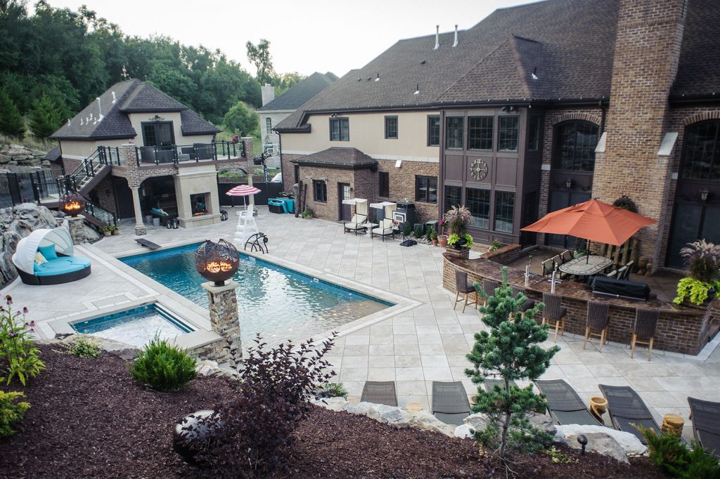 Tranquil Living in Gibsonia