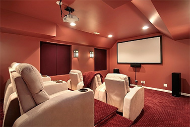 general_media_theater_room2