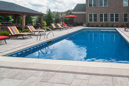 pavers-pooldeck